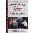 The Drummond Girls
