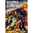 The Eclipse Express