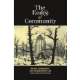 The End(s) of Community