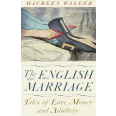 The English Marriage