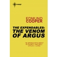The Expendables: The Venom of Argus