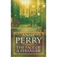 The Face of a Stranger (William Monk Mystery, Book 1)
