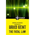 The Fatal Law