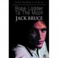 THE FILM OF JACK BRUCE'S ROPE LADDER TO THE MOON