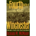 The Fourth Battle of Winchester