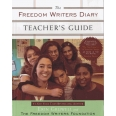 The Freedom Writers Diary - Teacher's Guide