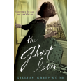 The Ghost Lover