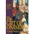 The Gift of Oneself