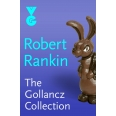 The Gollancz eBook Collection (eBook)