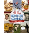 The Great Northern Cookbook