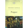 The Great Philosophers: Popper