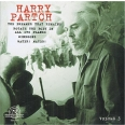 THE HARRY PARTCH COLLECTION /VOL.3
