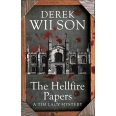 The Hellfire Papers