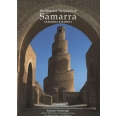 The Historical Topography of Samarra - Samarra Studies I