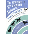 The Hopless Life of Charlie Summers