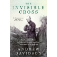 The Invisible Cross