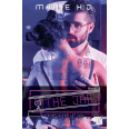 """The Jail - Tome 4 - """"Never gonna let go"""""""