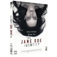 THE JANE DOE INDENTITY