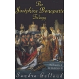 The Josephine Bonaparte Trilogy
