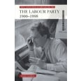 The Labour Party 1900-1998