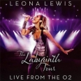 THE LABYRINTH TOUR  LIVE AT THE O2
