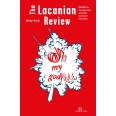 The Lacanian Review - tome 1