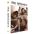 THE LEFTOVERS L'INTEGRALE SAISONS 1 A 3