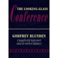 The Looking-Glass Conference
