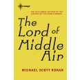 The Lord of Middle Air