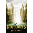 The Lord of the Rings - Part 1, The Fellowship of the Ring