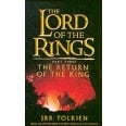 The Lord of the Rings film tie-in part 3 : The Return of the King