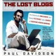 The Lost Blogs