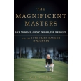 The Magnificent Masters