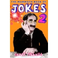 The Mammoth Book of Jokes 2