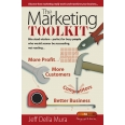 The Marketing Toolkit