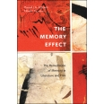 The Memory Effect