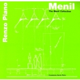 The Menil Collection - Edition italien-anglais