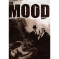 The Mood Tome 1