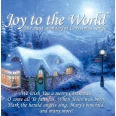 THE MOST WONDERFUL CHRISTMAS SONGS