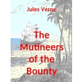 The Mutineers of the Bounty