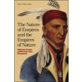 The Nature of Empires and the Empires of Nature