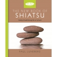 The New Book of Shiatsu