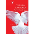 The New Canadian Pentecostals