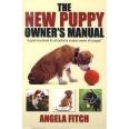The New Puppy Owner's Manual