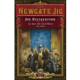 The Newgate Jig