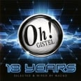 THE OH! GISTEL! 18 YEARS