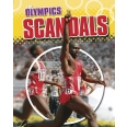 The Olympics: Scandals