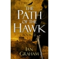 The Path of the Hawk: Book Two