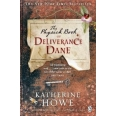 The Physick Book Of Delivrance Dane