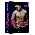 The player Tome 1